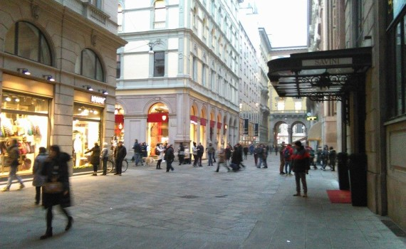Impresa Di Pulizia Milano  SAGI Pulizie Case e Uffici Milano